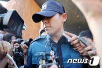 Scandal có thể 'giết chết' nghệ sĩ Hàn như thế nào?