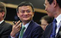 Tài sản của Jack Ma tăng 2,8 tỷ USD sau 1 đêm