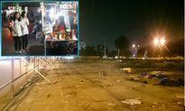 Sinh viên TP HCM tiếc nuối vì chợ đêm làng đại học Thủ Đức bị giải tỏa