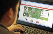 TP.HCM: Kiểm tra hoạt động hơn 1.500 tên miền quốc tế, thu phạt gần 500 triệu đồng
