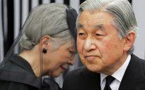 Quốc hội Nhật Bản thông qua dự luật mở đường cho Nhật hoàng thoái vị