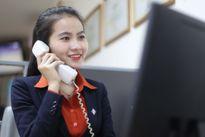 Hà Nội đổi mã vùng điện thoại cố định từ (04) sang (024) từ 0 giờ 17/6/2017