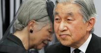Nhật sẽ có hoàng đế đầu tiên thoái vị sau 200 năm