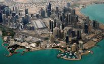 'Chính sách cấm vận Qatar đang vi phạm quyền con người'