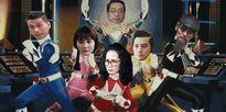 Bộ sáu siêu đẳng của phim Việt khiến 'gây bão' cộng đồng