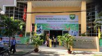 Trường ĐH Y khoa Phạm Ngọc Thạch được phép tuyển sinh cả nước