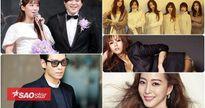 Scandal đã vùi dập sự nghiệp của sao Hàn ra sao?