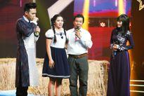 Con gái nghệ sĩ Chánh Linh mang hai căn bệnh ung thư vẫn quyết lên sân khấu