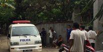 Phú Thọ: Con trai 18 tuổi đâm chết cha ruột rồi tự sát