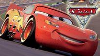 'Cars 3' soán ngôi đầu doanh thu phòng vé của Wonder Woman