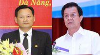 Quốc hội phê chuẩn bổ nhiệm 2 Thẩm phán TAND Tối cao
