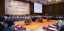 Tăng cường liên kết doanh nghiệp trong nước và FDI để phát triển