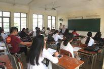 Đà Nẵng: Chuẩn bị kỹ lưỡng cho kỳ thi tốt nghiệp THPT quốc gia