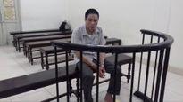 Vụ người đàn ông đoạt mạng nhân tình của vợ: Bị cáo lĩnh án 7 năm tù, vợ bỏ đi biệt tích