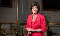 Tổng thống Pháp quyết loại các bộ trưởng dính bê bối