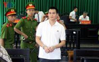 Cờ bạc rồi lừa đảo, nguyên cán bộ Công an tỉnh Đắk Nông lĩnh án