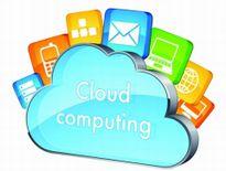 Còn nhiều rào cản trong việc thúc đẩy điện toán đám mây tại Việt Nam