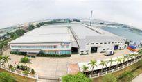 Phát triển các khu, cụm công nghiệp tại Hà Nội: Đón 'làn sóng' đầu tư