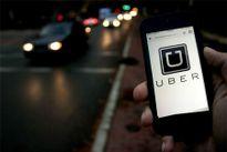 Bài học khởi nghiệp từ Uber: 'Thánh Gióng' lớn nhanh mà chẳng kịp trưởng thành
