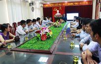 Thi THPT Quốc gia 2017: 32 học sinh ở Nghệ An được miễn thi