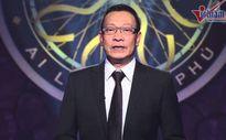 Nhà báo Lại Vân Sâm lần đầu tiết lộ việc chia tay VTV