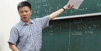 GS. Ngô Bảo Châu được phong Viện sĩ Viện Hàn lâm Khoa học Pháp