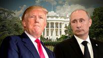 Tổng thống Putin bị tố chỉ đạo can thiệp bầu cử Mỹ?