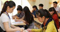 1.000 giáo viên chấm thi tại TP.HCM, công bố điểm ngày 7/7
