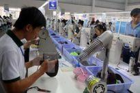 Doanh nghiệp Bình Dương cần tuyển dụng trên 20.000 lao động