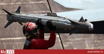Cú bắn trượt Su-22 để lộ điểm yếu tên lửa trên tiêm kích Mỹ