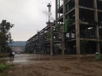 Sớm khắc phục tình trạng ô nhiễm môi trường tại KCN Tằng Loỏng