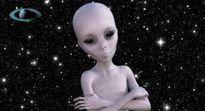 Tiết lộ khả năng tồn tại 'nền văn minh ngoài hành tinh'