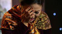Sinh ra để tỏa sáng: Siu Black sợ mất con nên bật khóc trên sân khấu