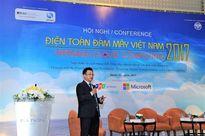 VietABank triển khai thành công chiến lược điện toán đám mây