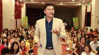 Đông y Dung Hà kỳ vọng hệ thống tăng trưởng vượt bậc
