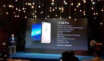 TECHNO Mobile chào Việt Nam bằng 4 dòng sản phẩm chủ lực