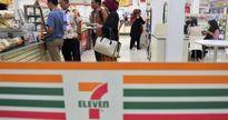 Vì sao 7-Eleven đóng cửa toàn bộ cửa hàng tại Indonesia?