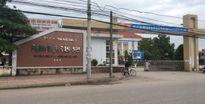 Vụ bé gái 14 tuổi chết bất thường ở Bắc Giang: Bệnh khó chẩn đoán?