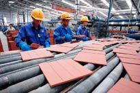 'Soi' tiềm năng doanh nghiệp vật liệu xây dựng sắp niêm yết
