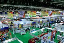 Hội chợ Thương mại Việt-Lào 2017: Cơ hội mở rộng giao thương