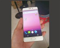 Hé lộ hình ảnh Meizu Pro 7 với màn hình thứ 2 ở mặt lưng