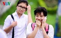 Tối nay, Hà Nội hạ điểm chuẩn vào lớp 10 trường công lập