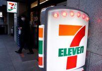 Vì đâu đế chế 7-Eleven phải 'gục ngã' trước thị trường Indonesia