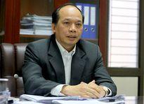 Thứ trưởng NN&PTNT: Vụ tàu cá hư hỏng do đạo đức kinh doanh xuống cấp