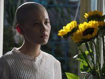 Mang âm nhạc truyền cảm hứng cho bệnh nhân ung thư