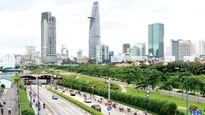 Khai thông 7 chương trình đột phá: Hiệu quả nhìn từ phát triển hạ tầng giao thông