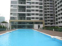 Giám đốc Sở TNMT Yên Bái mua căn hộ Mandarin Garden tại Hà Nội với giá khó tin