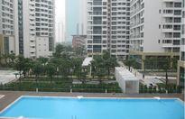 Khó tin căn hộ Mandarin của ông Phạm Sỹ Quý có giá 2,5 tỷ đồng