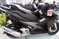 XE 'HOT' NGÀY 3/7: Bảng giá xe Yamaha, Nissan tháng 7; 7 ôtô đang giảm giá mạnh tại VN