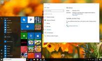 Microsoft giảm giá Windows bản quyền cho người dùng Ấn Độ